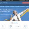 ノアコインがロシア仮想通貨取引所『Livecoin』に上場